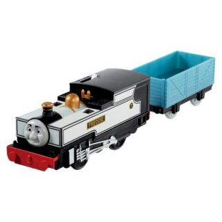 Thomas & Friends TrackMaster Motorized Fearless