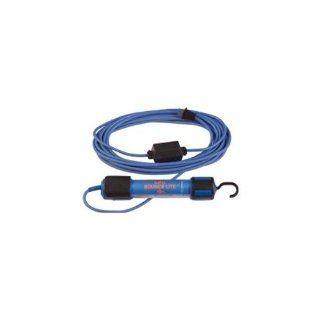Central Tools 121CP 00 25' Super Bounce Light: Automotive