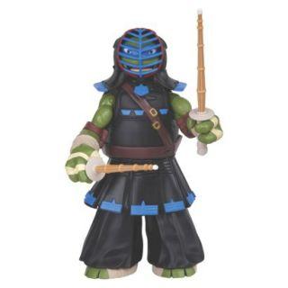Teenage Mutant Ninja Turtles Dojo Figure