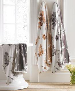 Bianca Bath Towels, Lilly Collection   Bath Towels   Bed & Bath