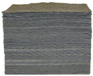 Universal Sorbents (100/Bal) Universal Padmpled Perfedheavy Wt 103 Ab Bpu100   (100/bal) universal padmpled perfedheavy wt