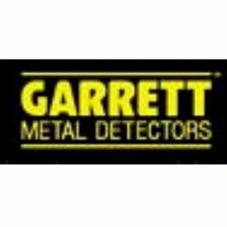 Garrett Permanent Magna Dolly for Garrett CS 5000, MT 5500, and PD 6500i Metal Detectors 1169000 : Hobbyist Metal Detectors : Patio, Lawn & Garden