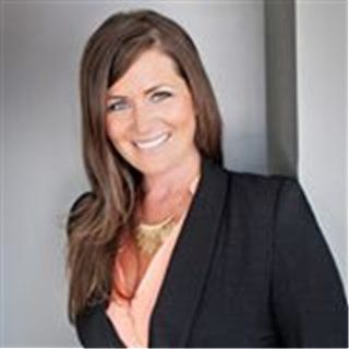 Erin Chantler   Prudential Ronan Realty, Brokerage: Appstore for Android