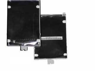 """Hp Pavilion Dv4 2000 HDD Hard Drive Caddy with Screws for 14.1"""" Genuine Laptop Computers & Accessories"""