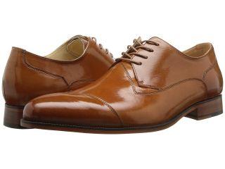 Stacy Adams Steadman Mens Shoes (Tan)