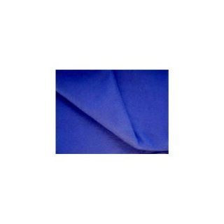 Fleece Blanket, 60 x 90: Health & Personal Care