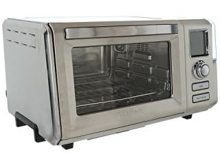 Cuisinart Combo Steam + Convection Oven