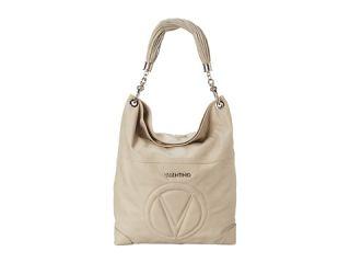 Valentino Savina Shoulder Bag