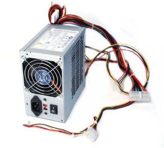 Genuine 350W Sparkle Power INT'L LTD Switching Power Supply Unit PSU Model Numbers FSP350 60BT, CB , Compatible Part Numbers 9PA3500404, FS3501400463 Computers & Accessories