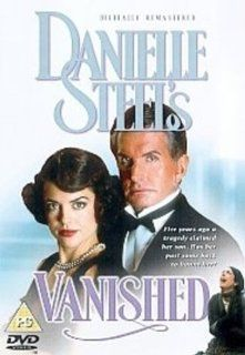 Vanished: George Hamilton, Lisa Rinna, Robert Hays, Maurice Godin, Alex D. Linz, Daniela Akerblom, Albert Millaire, Sheena Larkin, Domini Blythe, Victor Knight, Lawrence Dane, Matt Holland, Pierre Mignot, George Kaczender, Debra Karen, Christopher Morgan,