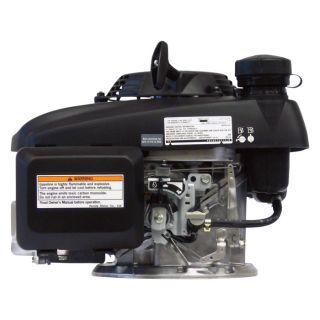 Honda Vertical OHC Engine — 160cc, GCV Series, 7/8in. x 3 5/32in. Shaft, Model# GCV160LA0A1A  Honda Vertical Engines