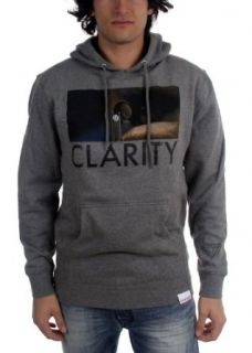 Diamond Supply Co.   Mens Clarity PT.2 Hoodie at  Men�s Clothing store