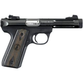 Ruger 22/45 Lite Handgun 725822