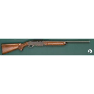 Remington Model 7400 Centerfire Rifle UF103329490