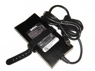 Dell Made Original/Genuine/OEM DELL PRECISION M2400, M4400, M4500, M90 Slim Line Laptop AC DC Adapter Charger  Work with Laptop using DELL P/N PA 13 PA13 PA 4E PA4E FAMILY 130w 130watt 130 watt 19.5V 6.7A These are the newly released slimmer design for o