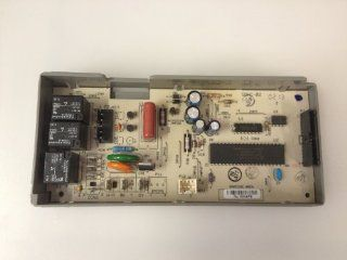 Whirlpool Part Number 8528874 Control, Electronic   Kitchen Large Appliances