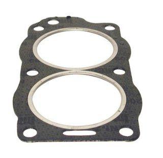 HEAD GASKET  GLM Part Number 36020; OMC Part Number 338222 Automotive