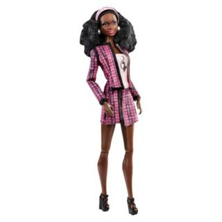 Barbie So In Style Baby Phat Chandra Doll