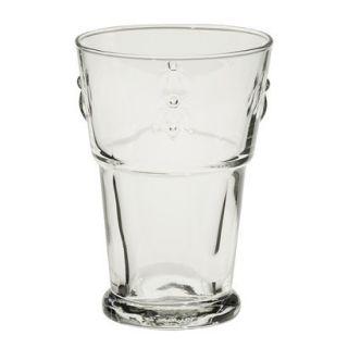 La Rochere Glass Bee Tumbler Set of 6