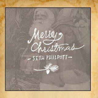 Merry Christmas Music