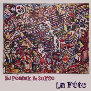 La Fete: Music