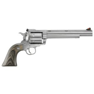 Ruger New Model Super Blackhawk Hunter Handgun 733138