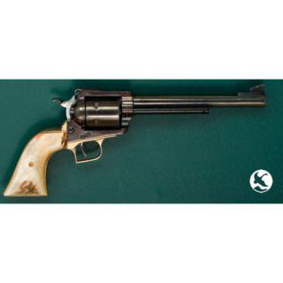 Ruger Super Blackhawk Handgun UF103607810