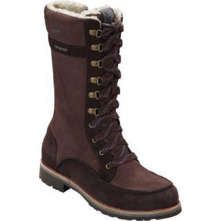 Patagonia Footwear Tin Shed Tall Waterproof Boot   Womens