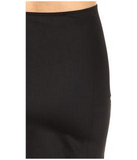 Spanx Plus Size Slimplicity® Half Slip Black