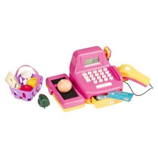 Play Circle Cha Ching Cash Register