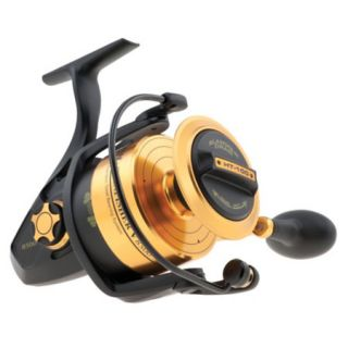 Penn Spinfisher SSV Spinning Reel SSV8500 756492