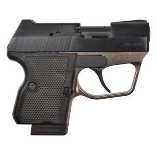 Magnum Research Micro Desert Eagle Handgun 722534