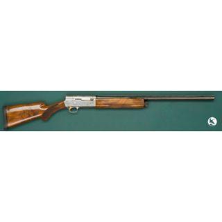 Browning A 5 Sweet Sixteen Ducks Unlimited Ed. Shotgun UF101501471