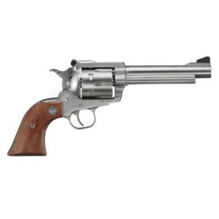 Ruger New Model Super Blackhawk Handgun 733136