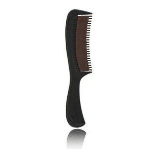 IRENE GARI Cover Your Gray Color Comb for Women Dark Brown 0.33 oz  Chemical Hair Dyes  Beauty