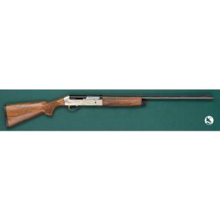 Benelli Legacy Shotgun UF101880804