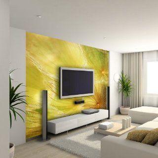 Vlies Tapete  Top  Fototapete  Wandbilder XXL  300x231 cm  100406 90 Küche & Haushalt
