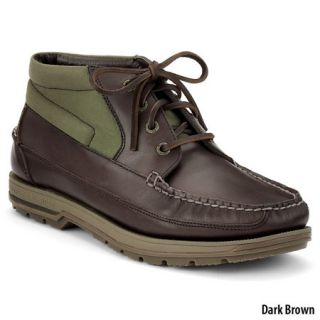 Sperry Top Sider Mens Mariner II Lug Chukka Boot 618904