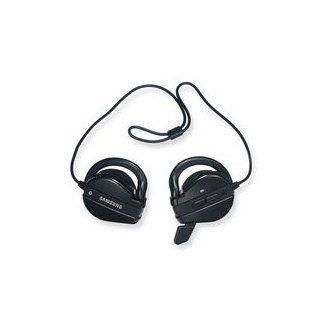 Samsung YA BH270B Bluetooth Funkkopfh�rer: Elektronik