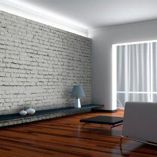 Vlies Tapete  Top  Fototapete  Wandbilder XXL  550x270 cm   Steine  100705 4 Küche & Haushalt