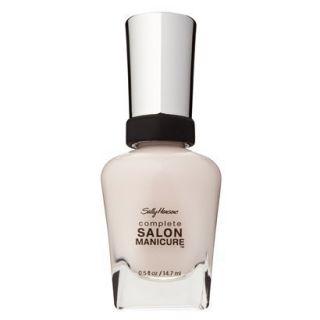 Sally Hansen Complete Salon Manicure   Pink Slip