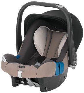 R�mer 2000005448 Autositz Baby Safe plus II, Trendline, Greta: Baby
