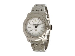 Glam Rock Lady SoBe 40mm Stainless Steel Watch  GR31000B Stainless Steel