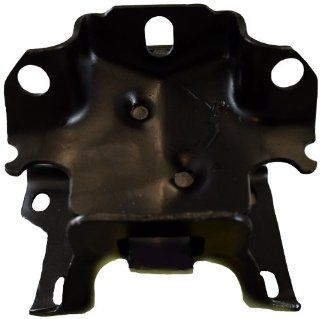 DEA A5102 Front Left and Right Motor Mount: Automotive
