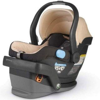 UppaBaby Mesa Carseat (Lindsay) : Convertible Child Safety Car Seats : Baby