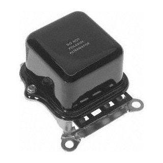 Borg Warner R283 Voltage Regulator Automotive