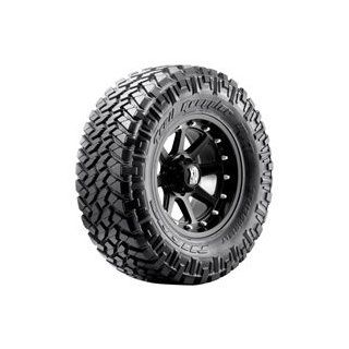 Nitto Trail Grappler M/T Radial Tire   285/75R16 126Q XL: Automotive