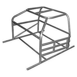Allstar ALL22104 Roll Cage Kit Mini Enduro Automotive