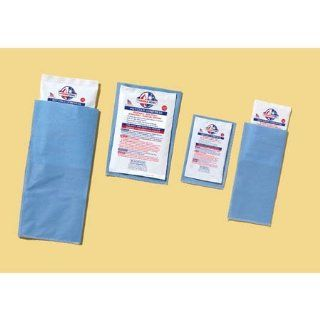 """Therma Kool Hot/Cold Compress   4"""" x 6""""   Model TK46100   Each Health & Personal Care"""