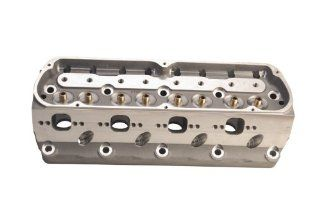 Ford Racing M6049Z304P Aluminum Engine Cylinder Head Automotive